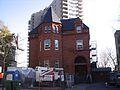 James Crathern House, Montreal 01.jpg