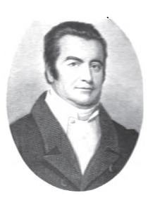 James Findlay (Cincinnati Mayor)002.png