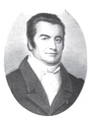 James Findlay (Cincinnati Mayor)002.png
