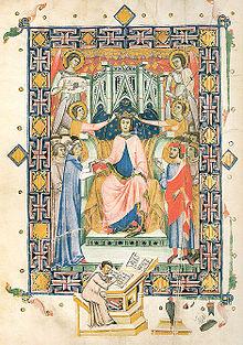 Jaume II de Mallorca - Viquipèdia, l'enciclopèdia lliure