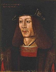 Джеймс IV Шотландский.jpg