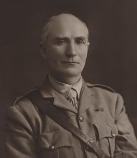 James OLoghlin (politician) Australian politician
