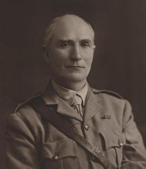 James O'Loghlin (Australian politician) - Image: James O'Loghlin