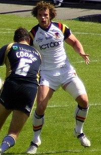 Jamie Langley.jpg