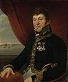 Jan Blanken Jr (1755-1838). Inspecteur-generaal van Waterstaat Rijksmuseum SK-A-1845.jpeg
