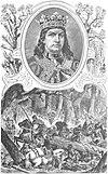 Jan Olbracht (Wizerunki książąt i królów polskich).jpg