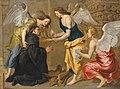 Jan van den Hoecke - The Holy Communion of the Blessed Frederick of Regensburg.jpeg