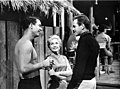Jane-powell-cliff-robertson-girl-most-likely-1958-.jpg