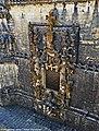 Janela do Capítulo - Convento de Cristo - Tomar - Portugal (34858751433).jpg