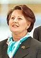 Janette Howard - 2000 Sydney Olympics.jpg