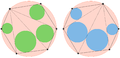 Japanese-theorem-circles-radius.png