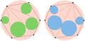 Japanese-theorem-circles-radius.png