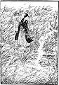 Japanese Wood Engravings-1895-060.jpg