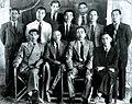 Japoneses en Colombia.jpg