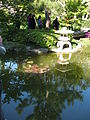 Jardín Japonés de Montevideo 19.JPG