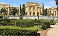 Jardim Museu do Ipiranga.jpg