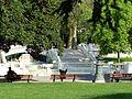 Jardin Darcy (13).jpg