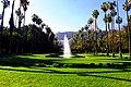 Jardin d'essai du Hamma, Alger , Algérie.jpg
