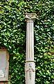 Jardins Museu Papiol - 11.jpg