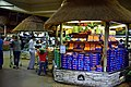 Jasmyn Farmers Market, Hartbeespoort, North West, South Africa (20332353859).jpg
