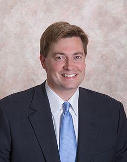 Jason Altmire American politician