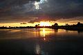 Jastarnia widok od Zatoki Puckiej MZW 2013 7002.JPG