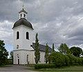 Jattendals kyrka ext1.jpg