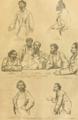 Jaures-Histoire Socialiste-XII-p133.png