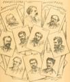 Jaures-Histoire Socialiste-XII-p213.png
