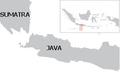 Java and Sumatra.png