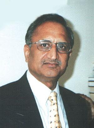 Jawed Akhtar Choudhry.jpg