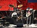 Jazzaldia2017-DONNY MCCASLIN QUARTET-ConcertPlazaTrinidad 01.jpg