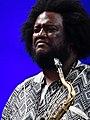 Jazzaldia2017-KamasiWasingtonConcertPlazaTrinidad 07.jpg