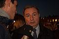 JeSuisCharlie 7 janvier Toulouse -2356.jpg