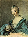 Jean-Baptiste Massé - Portrait de la comtesse de Bethune.jpg