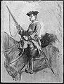 Jean Louis Ernest Meissonier - Horseman - 03.624 - Museum of Fine Arts.jpg