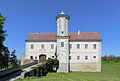 Jedenspeigen - Schloss (1).JPG