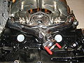 Jeep 2.5 liter 4-cylinder engine chromed m.jpg