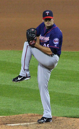 Jeff Manship on June 21, 2012.jpg
