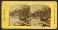 Jefferson Park, Chicago, from Robert N. Dennis collection of stereoscopic views 3.png