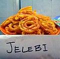 Jelebi crop.jpg
