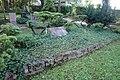 Jena Ostfriedhof Grabstätte Todesmarsch (1).jpg