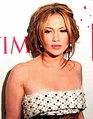 Jennifer Lopez in Time 100.jpg