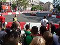 Jenson Button - Budapest Show 2012 (52).JPG