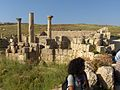 Jerash chiesa di San Giorgio HPIM3379.JPG