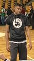 Jerebko with the Celtics on dec 2 2016.png