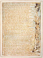 Jerusalem The Emanation of The Giant Albion, copy E, object 42.jpg