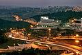 Jerusalem de noche.jpg