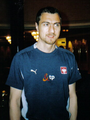 Jerzy Dudek.png