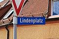 Jesewitz Weltewitz - Lindenplatz 01 ies ies.jpg